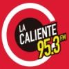 Radio La Caliente 95.3 FM