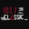 Radio Classic 103.7 FM
