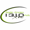 Radio Enciso 1310 AM