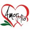 Radio Amor Mio 92.9 FM