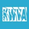 KWVA 88.1 FM