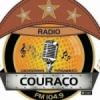 Rádio Couraço 104.9 FM