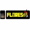 Rádio Flores 87.9 FM