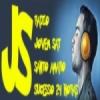Jovem Sat Web Rádio