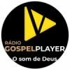 Rádio Gospel Player