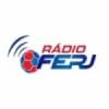 Rádio FERJ