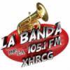Radio La Banda 105.1 FM