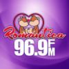 Radio Romántica 96.9 FM