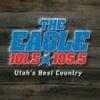 Radio KEGA 101.5 FM