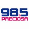 Radio Preciosa 98.5 FM