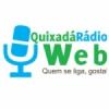 Quixadá Radio Web