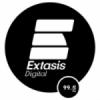Radio Éxtasis Digital 99.5 FM