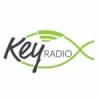 Radio KEYY 1450 AM