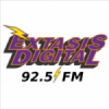Radio Éxtasis Digital 92.5 FM