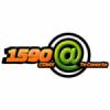 Radio Arroba 1590 AM