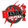 Radio La Bestia Grupera 96.1 FM