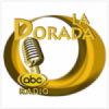 Radio La Dorada 107.5 FM