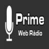 Prime Web Rádio