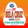 Bela Cruz Web Rádio