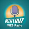 Web Rádio Bela Cruz