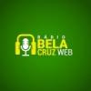 Radio Bela Cruz Web