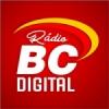 Radio BC Digital Web
