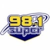 Radio Súper 98.1 FM