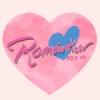 Radio Romántica 90.3 FM