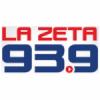 Radio La Zeta 93.9 FM