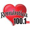 Radio Romántica 100.1 FM
