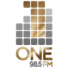 Radio One 98.5 FM