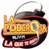 Radio La Poderosa 95.7 FM
