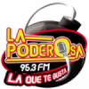 Radio La Poderosa 95.3 FM