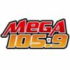 Radio Mega 105.9 FM