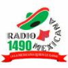 Radio Mexicana 1490 AM