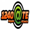 Radio Arroba 1240 AM