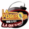 Radio La Poderosa 100.1 FM