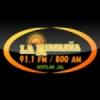 Radio La Ribereña 91.1 FM