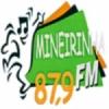 Rádio Mineirinha 87.9 FM