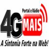4G mais