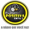 Positiva FM