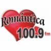 Radio Romántica 100.9 FM