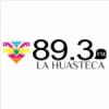 Radio La Huasteca 89.3 FM