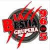 Radio La Bestia Grupera 96.5 FM