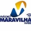 Rádio Maravilha Web