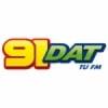 Radio 91 DAT 90.9 FM