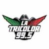 Radio La Tricolor 99.5 FM
