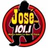 Radio José 101.1 FM
