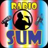Rádio Sum