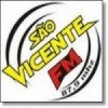 Rádio São Vicente 87.9 FM